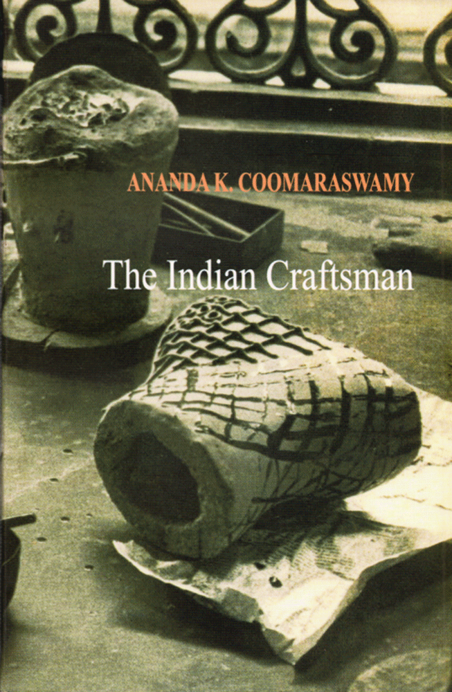 IMG_the-indian-craftsman_front