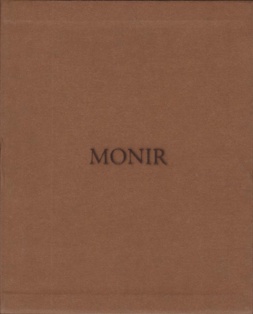 Artist-Monirul-Islam_front